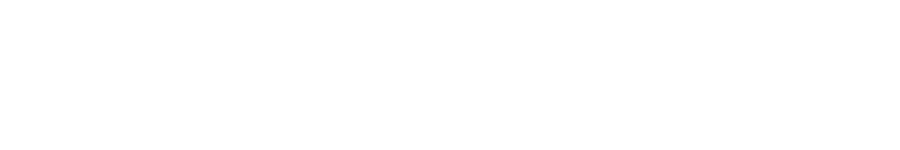 1-patchwork-deco-cedric-levenez-rouen-normandie-logo-900×150