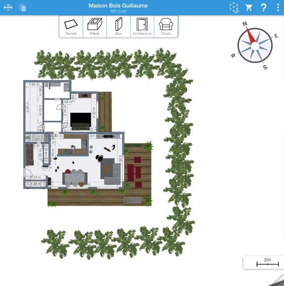 42-patchwork-deco-cedric-levenez-rouen-normandie-projet-amenagement-576x580
